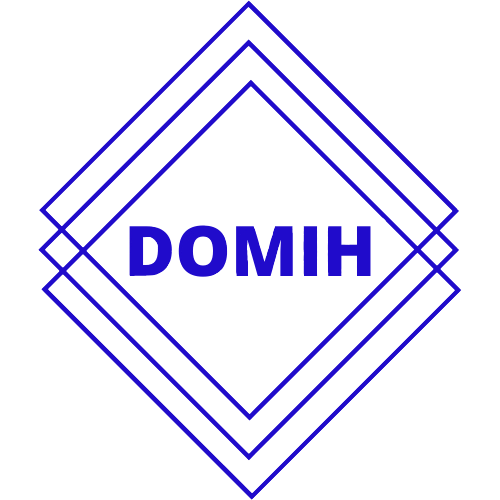 DOMIH Domowe Instalacje Hydrauliczne